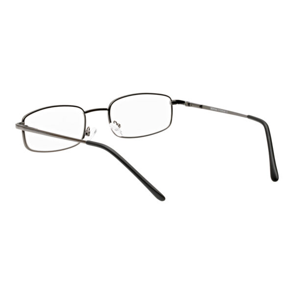 READERS GLASSES