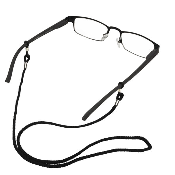 quality reading glasses