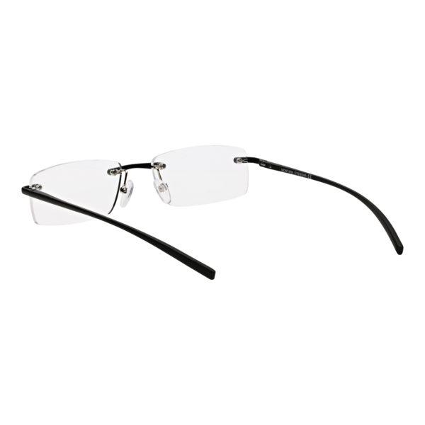 Rimless Reading Glasses UK