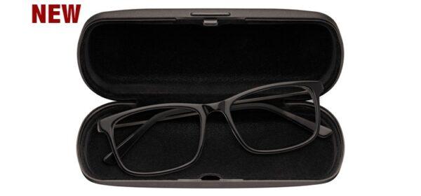 glasses-cases