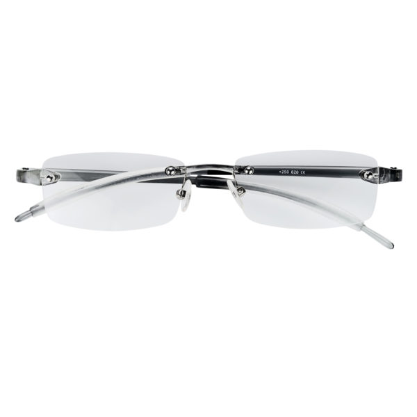 Memoflex Reading Glasses