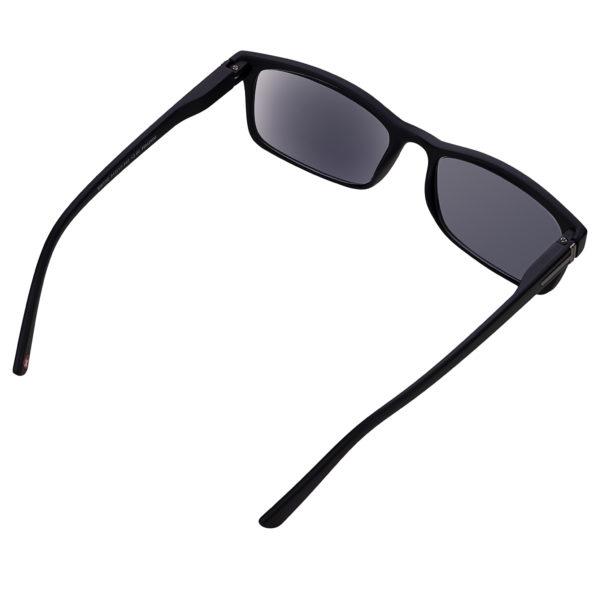 Sunglasses Reading