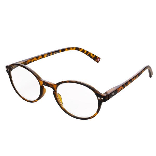 Retro STYLE Reading Glasses