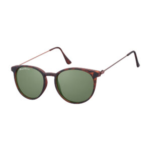 REGENCY | (Tortoise Shell)