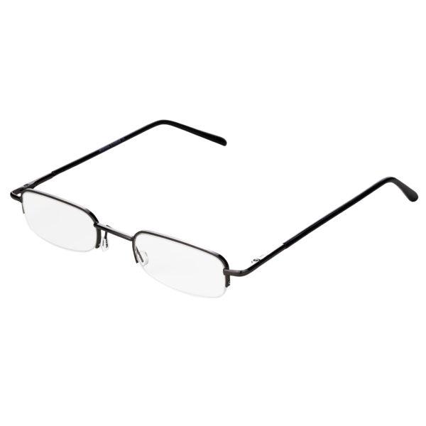 buy reading glasses tube