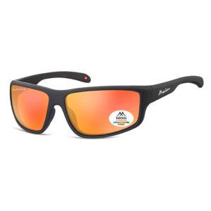 SPIGA | (Orange)