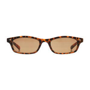 LISSOME | (Reading Sunglasses)