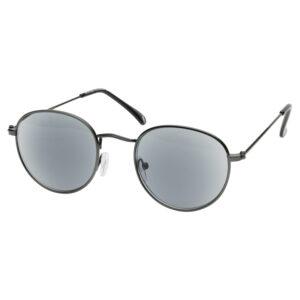 BENTLEY SUN | (Reading Sunglasses)