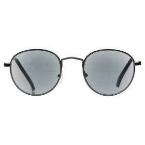 HEATWAVE | (Reading Sunglasses)