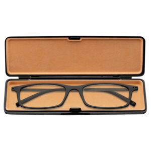 SLIMEX | (Fold Flat Case)
