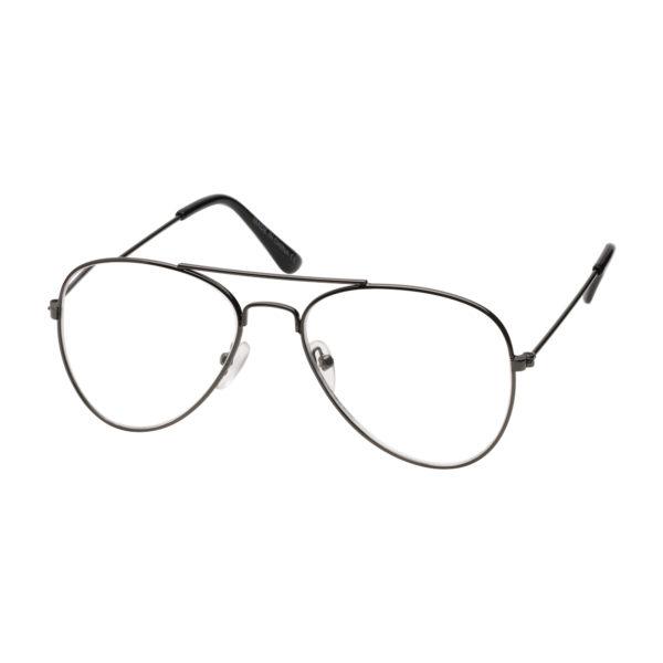 aviator reading glasses