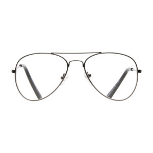 AVIATOR 212 | (Gunmetal)