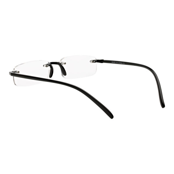 flexible reading glasses