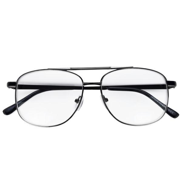 Bifocal Reading Glasses for Ladies