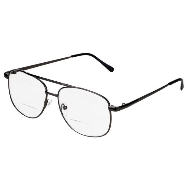 Bifocal Reading Glasses for Men