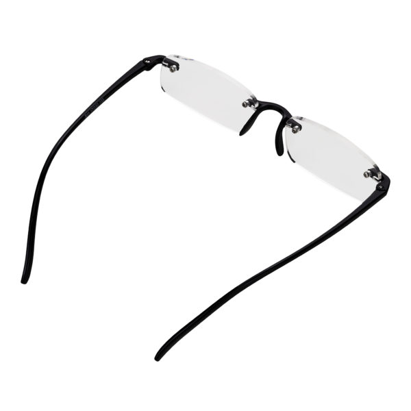 flexi reading glasses