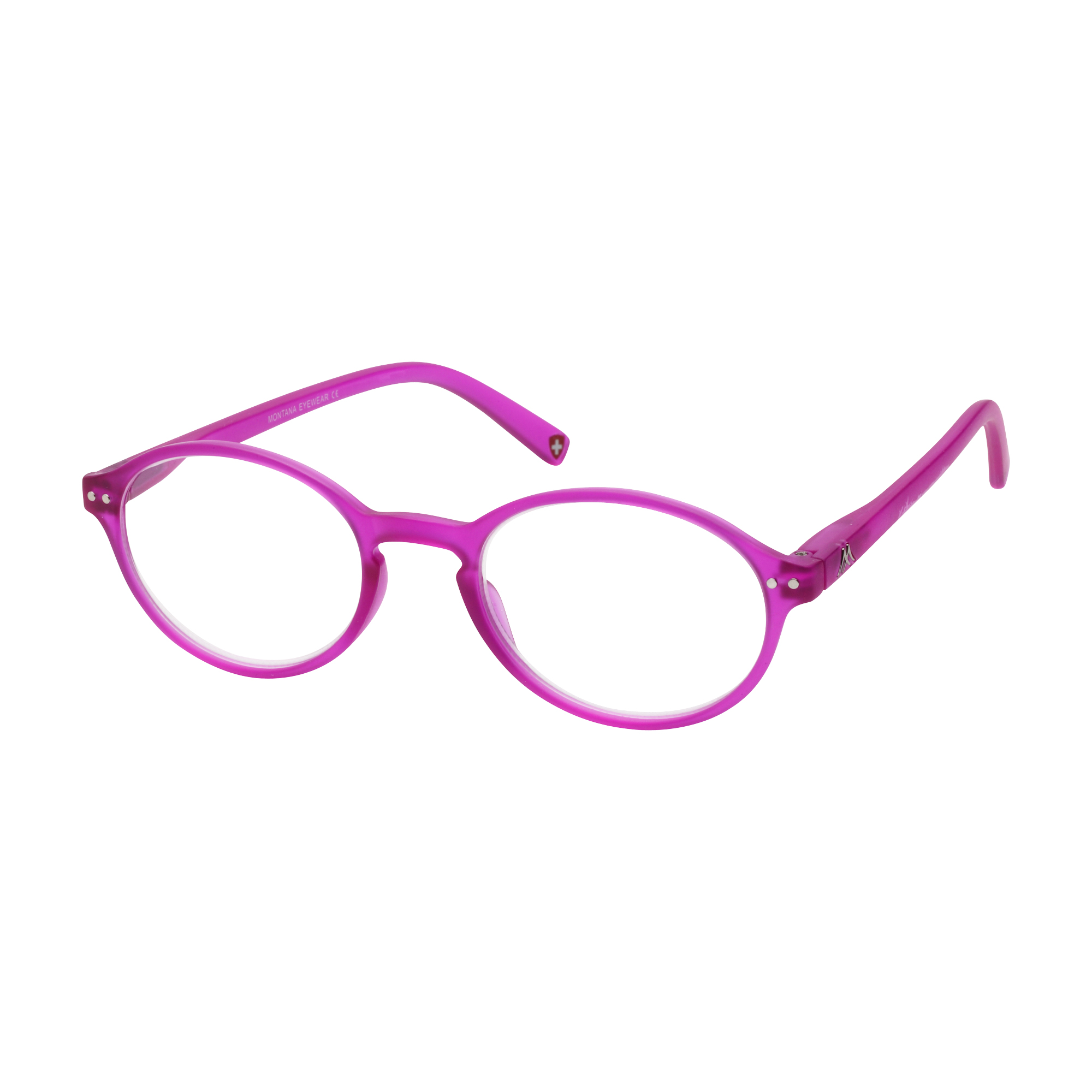 women's reading glasses funky off 20   sietelecom.com