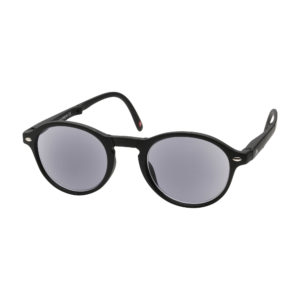 COMPACT | (Reading Sunglasses)