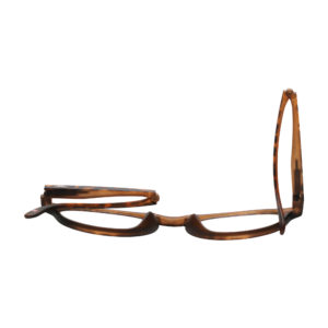 FOLDING GLASSES | (Tortoise)