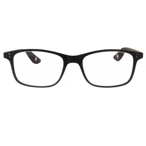 READY READERS GLASSES UK