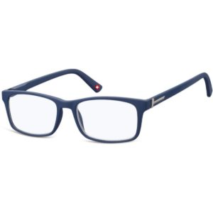 BLUE FILTER GLASSES | (Blue)
