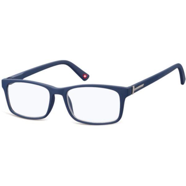 blue filter glasses