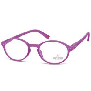 ZNETLY | (Pink / Purple)