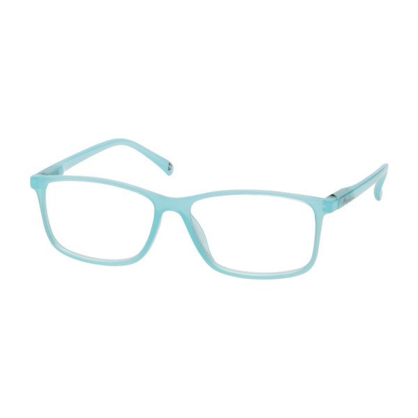Funky Reading Glasses UK