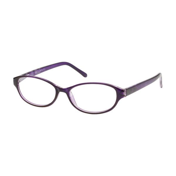 Ladies Reading Glasses UK