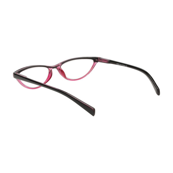 Cast Eyes Reading Glasses