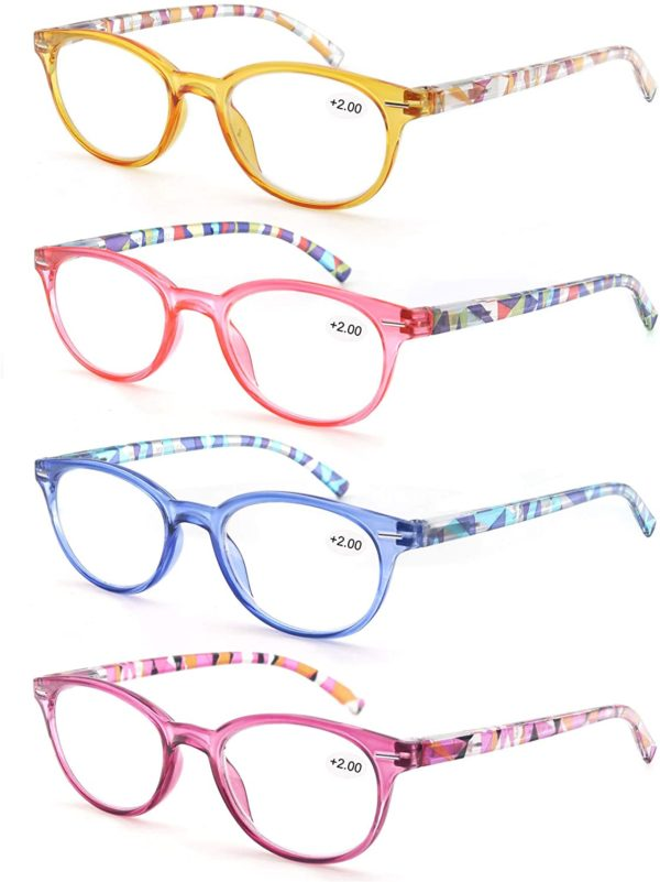 Spectacles For Women