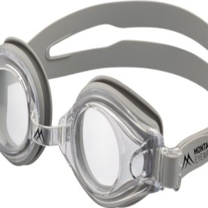 SWIMMING GOGGLES | Adults