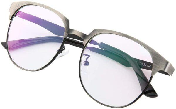 Digital Glasses for computer