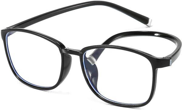 anti blue light glasses