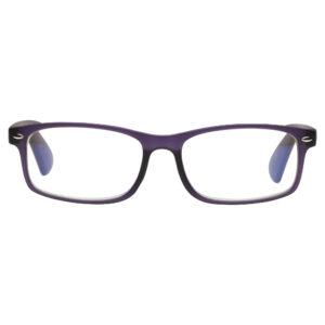 COMPUTER GLASSES | (Purple)
