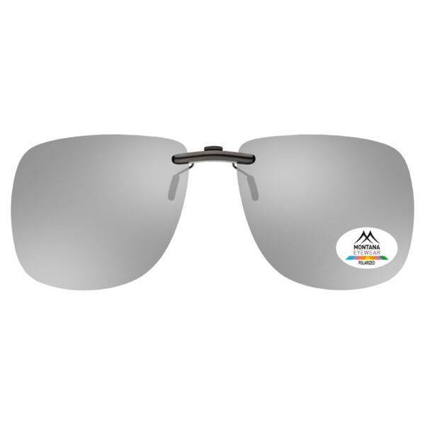 clip on sunglasses for prescription glasses