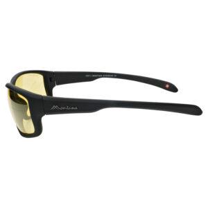 CONTINENTAL | (Sunglasses) Driving