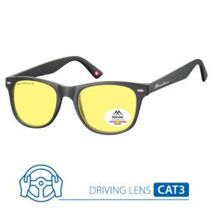 CADILLAC | (Wayfarer) Driving