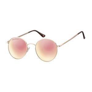 ROCCO | (Pink Gold/ Revo)